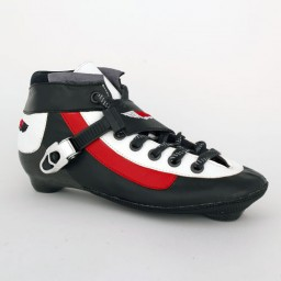 Evo G4 in-line boot