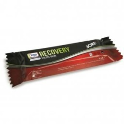 Born Recovery Nuts Bar