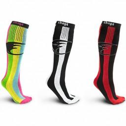 Chaya Rollerskate Socks