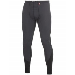 Craft Be Active Extreme Windstopper Underpants 193893