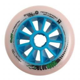 MPC Blue Magic X-FIRM