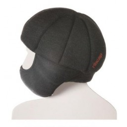 Ribcap Reed anthracite