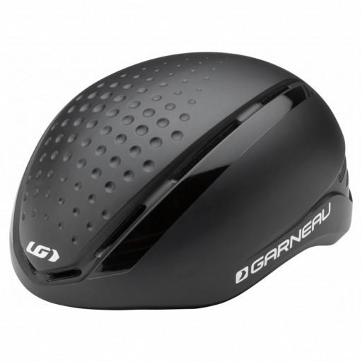 8c32fdb9f501f Garenau Mips Team Helmet Black