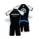 Powerslide Racing Suit