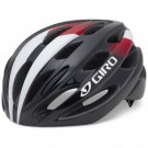 Giro Trinity Red Black