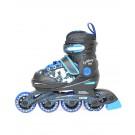 Move Lightning Boy Skate