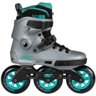 Powerslide Next Artic Grey 110 Skate