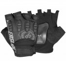 Powerslide Protection Race Gloves