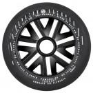 Powerslide Torrent 125mm Rain Wheel