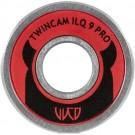 Wicked Twincam ILQ 9 Pro Bearing