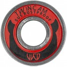 WCD Twincam SUS Rustproof Bearings