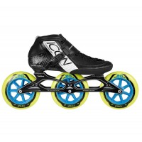 904467 PS Race Core Icon Skate
