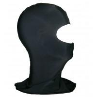 Rey Sport Ski Mask