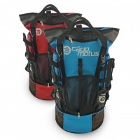 5a5d18bfeec04 Versatile sports bag for inline skaters
