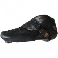 Evo Velocity Skate Boot