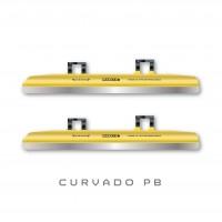 Maplez Curvado PB Blade