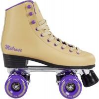 Playlife Melrose Ocher quadskates